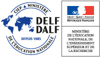 DELF / DALF