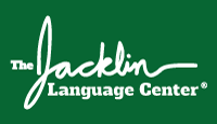 The Jacklin Language Center